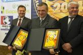 Аграрна компанія «НІБУЛОН» визнана одним з лідерів морської галузі країни