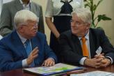 Нідерланди готові разом з компанією «НІБУЛОН» боротися за Дніпро