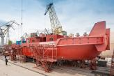 Нібулонівський флот очікує на суттєве поповнення