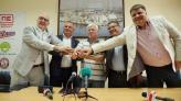 Компанія «НІБУЛОН» підписала угоду про участь у пілотному проекті щодо постачання плодово-овочевої продукції річковим транспортом