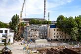 Триває модернізація заводу «НІБУЛОН» у рамках співпраці з  Європейським  інвестиційним банком