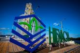 «НІБУЛОН» побудує ще 10 річкових терміналів на річках України та 40 суден