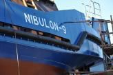 Нібулонівці готують до спуску вже другий буксир проекту POSS-115