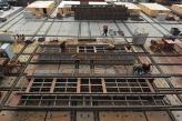 «НІБУЛОН»  завершив будівництво додаткових доріжок заводського сліпу