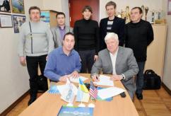 Нові контракти дають старт новим будівництвам елеваторів!